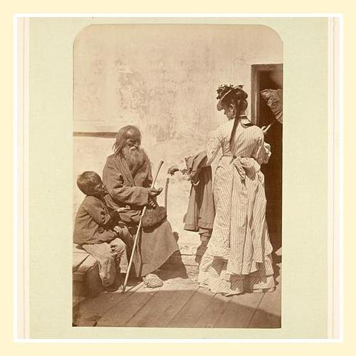 Normal_476px-charity__stylishly_dressed_woman_giving_alms_to_peasant