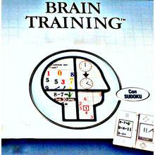 Thumb_brain_train1