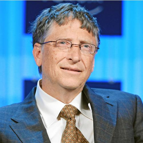 Normal_billgates2012
