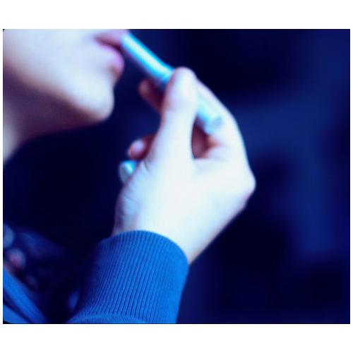 Normal_makeup__james_blan_flickr