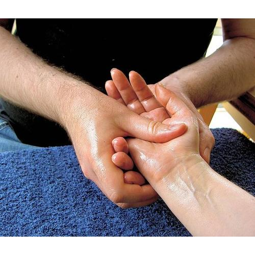 Normal_hand-massage
