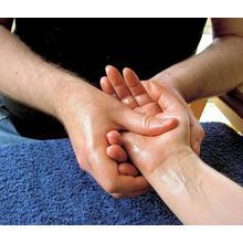 Thumb_hand-massage
