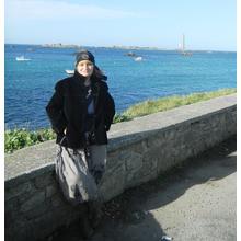Thumb_keva_na_brega_na_atlanticheskia_ocean.jpg