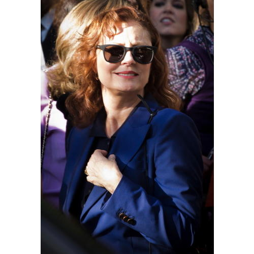 Normal_susan_sarandon_tiff_2012