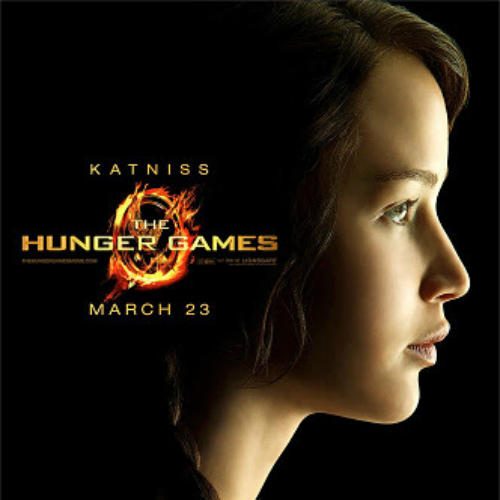 Normal_hungergamesposterkatniss-1