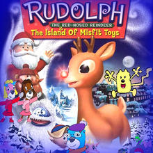 Thumb_the_fts_ad__in_rudolph_the_rednosed_reindeer_and_t_by_wrightgirl11-d4hvrdp