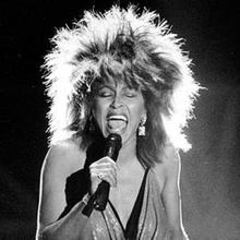 Thumb_tina_turner