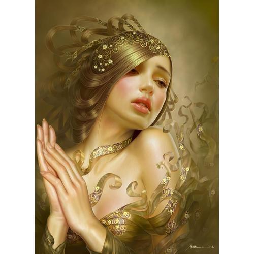 Normal_yuehui-tang-fantasy-art-9576616-841-1162