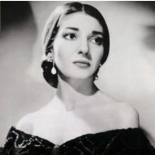Normal_maria_callas_(la_traviata)_2_(cropped).jpg