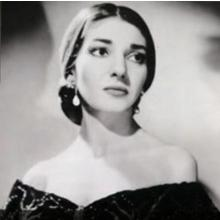 Thumb_maria_callas_(la_traviata)_2_(cropped).jpg