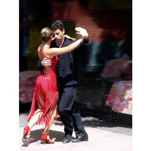 Normal_tango_boca