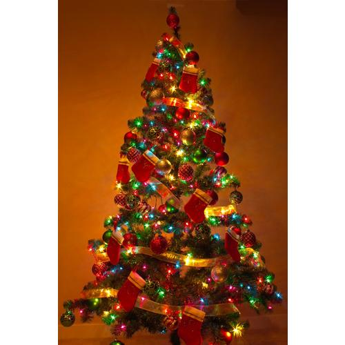 Normal_y_christmas_tree_2-682x1024