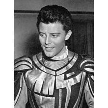 Thumb_gerard_philipe_warsaw_national_theatre_1954
