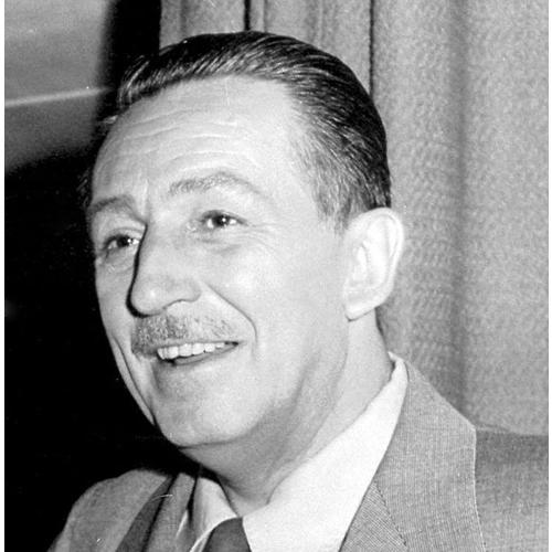 Normal_walt_disney_portrait