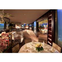Thumb_hotel_restorant_flickrcc