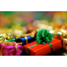 Thumb_gifts