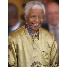 Thumb_nelson_mandela-2008_(edit)
