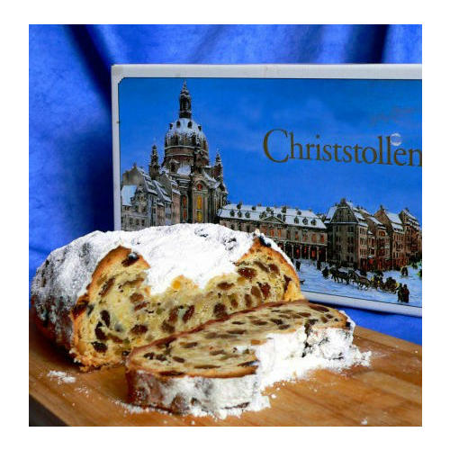 Normal_stollen-dresdner_christstollen-e1356520784324