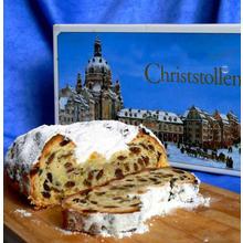 Thumb_stollen-dresdner_christstollen-e1356520784324