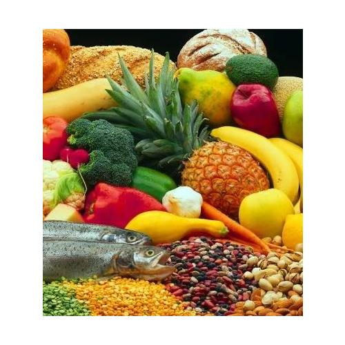 Normal_healthydiets