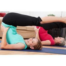 Thumb_yoga
