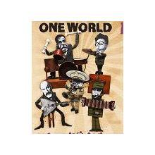 Thumb_oneworldthumb
