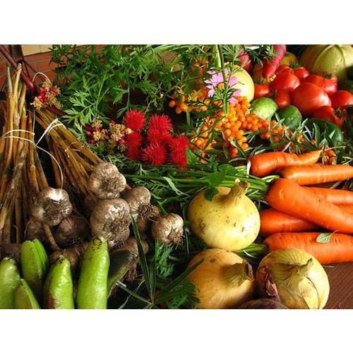 Normal_vegetables