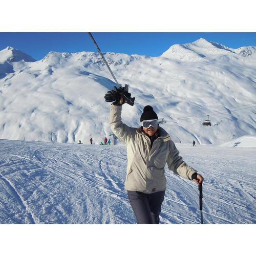 Normal_normal_ski
