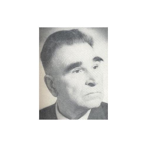 Normal_georgi_karaslavov