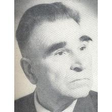 Thumb_georgi_karaslavov