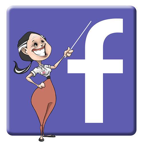 Normal_facebook_visual500x500