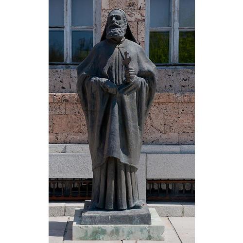 Normal_saint-evtimiy-of-tarnovo-statue