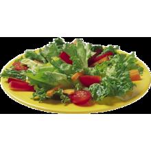 Thumb_5aday_salad