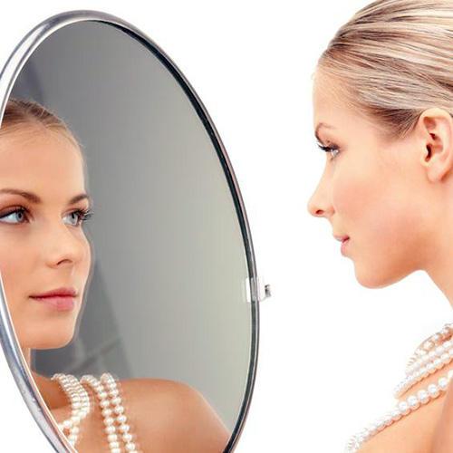 Normal_mirror