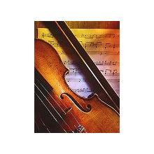 Thumb_violin