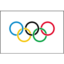 Thumb_olympic_flag_border