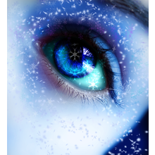 Thumb_winter_fantasy_eye_by_njrmdrsj