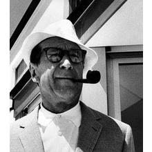 Thumb_georges_simenon_(1963)_by_erling_mandelmann_