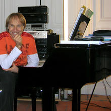 Thumb_richard-clayderman-et-marc-minier