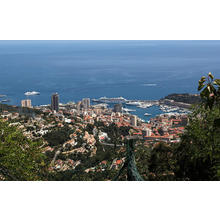 Thumb_monaco_port_flickr