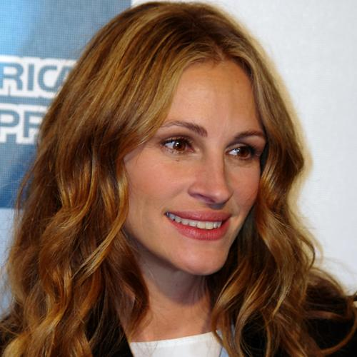 Normal_julia_roberts_2011_shankbone_3.jpg