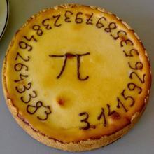 Thumb_pi_pie2