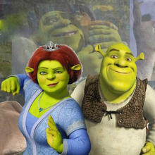 Thumb_shrek_wallpaper_by_1nikki1-d4l6dtx