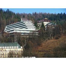 Thumb_sanatorium_panorama
