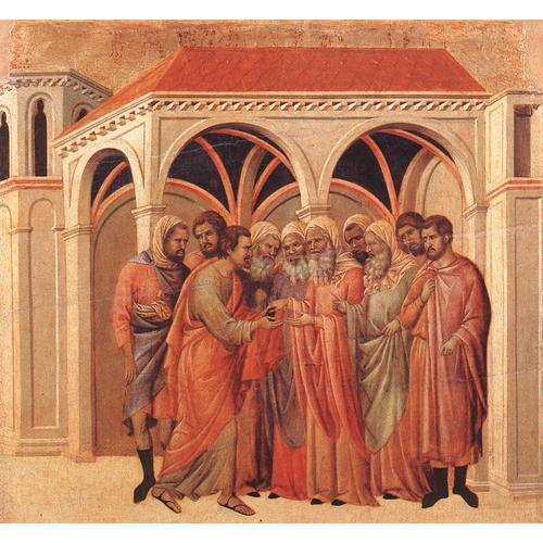 Normal_duccio_di_buoninsegna_-_pact_of_judas_-_wga06789