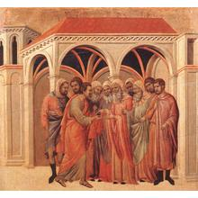 Thumb_duccio_di_buoninsegna_-_pact_of_judas_-_wga06789