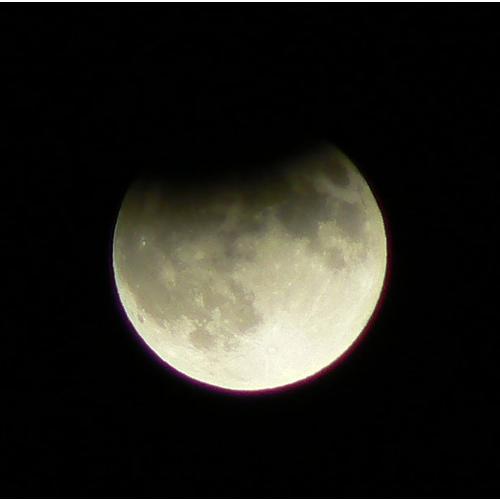 Normal_partial-lunar-eclipse-7sept2006-sofia-bulgaria.jpg