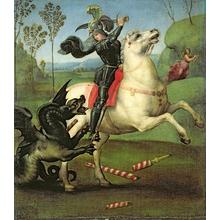 Thumb_saint_george_fighting_the_dragon_wikimediacc