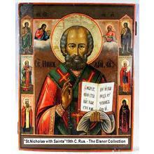 Thumb_russian_icon_instaplanet_saint_nicholas.jpg