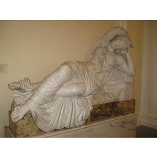 Thumb_sleeping_ariadne-hermitage